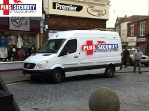 mobile_patrol_security_min